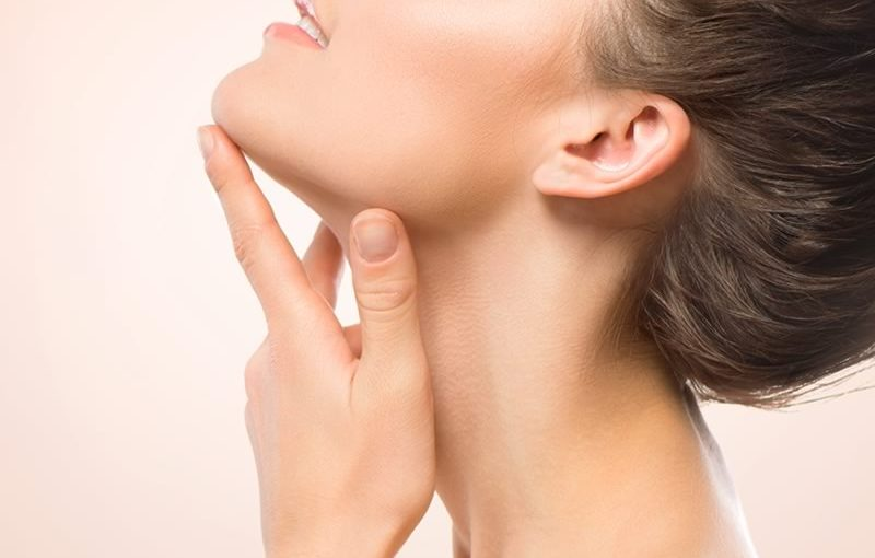 Botulino per la riduzione ipertrofia del massetere a Pisa, Lucca, Livorno