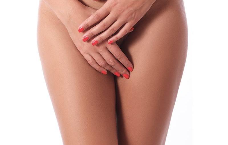 Chirurgia genitali femminili a Pisa, Lucca, Livorno