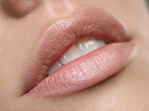 Cheiloplastica e chirurgia delle labbra a Pisa, Lucca, Livorno